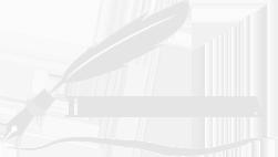 izinpedia.com
